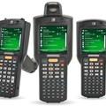 Thiết bị kiểm kho MC3100 Series