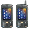 Máy kiểm kho Motorola MC75