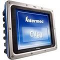 Máy kiểm kho Intermec CV60
