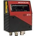 Máy quét công nghiệp QX-870