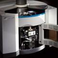 Máy quang phổ huỳnh quang nguyên tử AF420