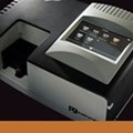 Máy quang phổ di động C30