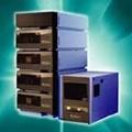 Hệ thống sắc ký lỏng LC200