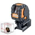 Máy định tâm laser GEO-Fennel Duo-Pointer