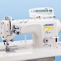 Máy may 2 kim JUKI LH-4128-7
