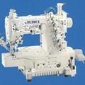 Máy may viền JUKI MF-7800-K10