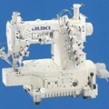 Máy may viền JUKI MF-7800-U10