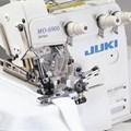 Máy vắt sổ 1 kim 3 chỉ JUKI MO-6904S