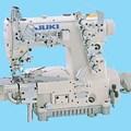 Máy đánh bông JUKI MF-7800D