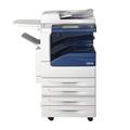 Máy Photocopy Fuji XEROX DC 2060CP