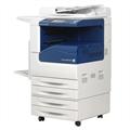 Máy Photocopy Fuji XEROX DC 3060CP