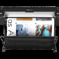 Máy in khổ lớn HP Designjet Z5200 PS - CQ113A