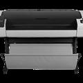 Máy in khổ lớn HP Designjet T1300 PS - CR652A