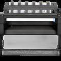 Máy in phun khổ lớn HP Designjet T920PS (CR355A)