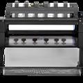 Máy in khổ lớn HP Designjet T1500 (CR356A)