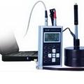 Máy đo độ cứng M&MPro HTHL200