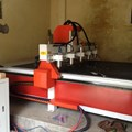 Máy CNC 1825 3,2x1 1,5x5