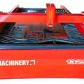 Máy cắt Plasma CNC ERA1325