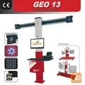 Máy căn chỉnh góc nghiêng GEO-13