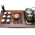 Bàn trà đa năng VNC001