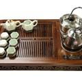 Bàn trà đa năng VNC005