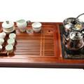 Bàn trà đa năng VNC011