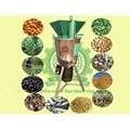 Máy chế biến thức ăn chăn nuôi đa năng 3A3.5KW
