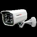 Camera Visioncop VSC-VN4180