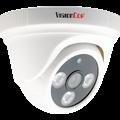 Camera Visioncop VSC-122IP72
