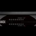 Đầu ghi hình Visioncop VS-DVR04V3