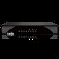 Đầu ghi hình Visioncop VS-HVR7212
