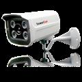 CAMERA VISIONCOP VSC-VN410CIP