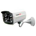 Camera Visioncop VSC-VN410IP