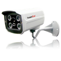 Camera Visioncop VSC-VN413IP