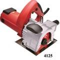 Máy cắt rãnh tường hai lưỡi Ken 4125 (1800W)