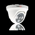 Camera Visioncop VSC-AHD3100TR