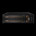 Đầu ghi hình Visioncop VS-AHD6204