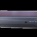 Đầu ghi hình Visioncop VS-AHD 6108