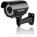 CAMERA VISIONCOP VSC-AHD0310