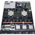 Máy chủ Dell PowerEdge R630 - E5-2680v3