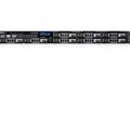 Máy chủ Dell PowerEdge R630 - E5-2630v3