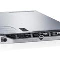 Máy chủ Dell PowerEdge R320 - E5-2407