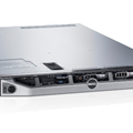 Máy chủ Dell PowerEdge R420 - E5-2403
