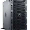 Máy chủ Dell PowerEdge T420 - E5-2403v2