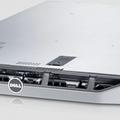 Máy chủ Dell PowerEdge R420 - E5-2420v2