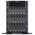 Máy chủ Dell PowerEdge T630 E5-2603v3
