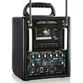 Thiết bị âm thanh di động không dây Vicboss PWA 710