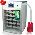 Máy ấp trứng điều áp 4D CPCOM LCD-500
