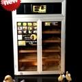 Máy ấp trứng 1400 L.IN điều áp LDI-1400