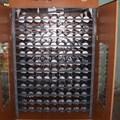 Máy ấp trứng công nghiệp MACN-6000